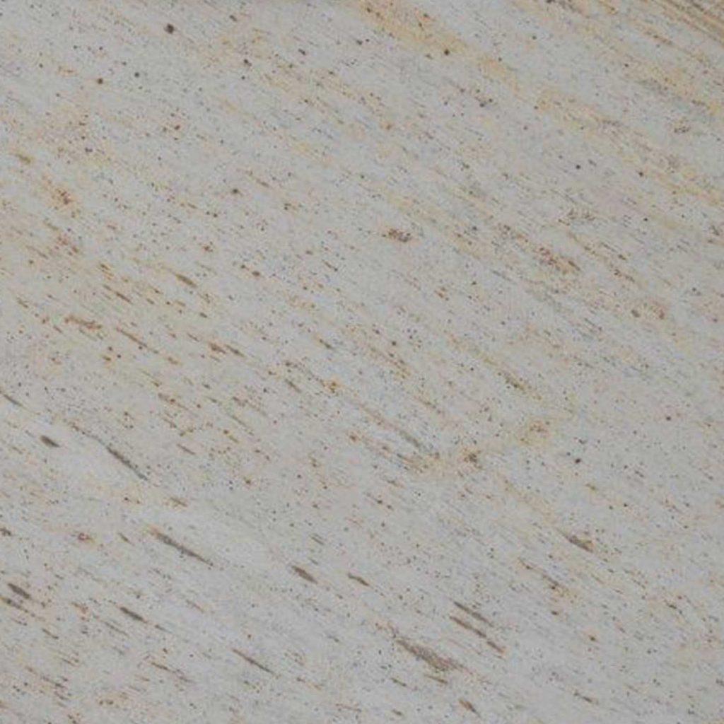 millenium cream granite product