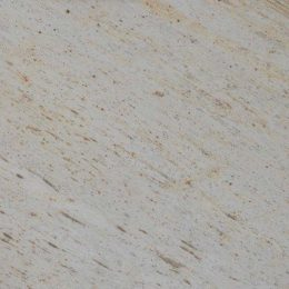 millenium cream granite product