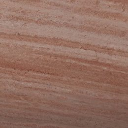 Strawberry Pink Granite Suppliers