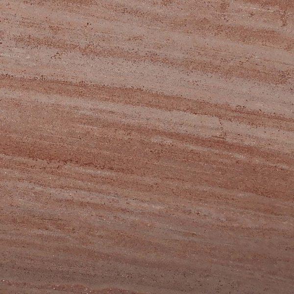 Strawberry Pink Granite Suppliers