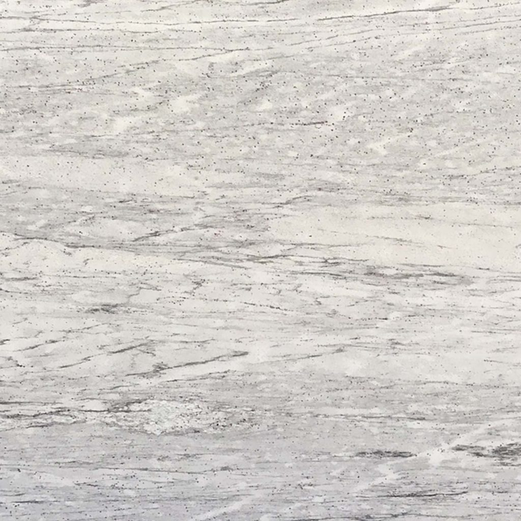Thunder White Granite Supplires