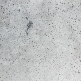 Titanium White Granite Supplires