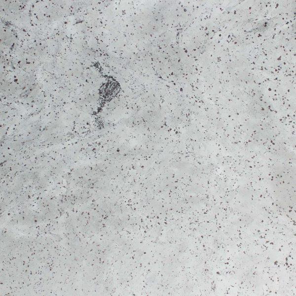 Titanium White Granite Supplires