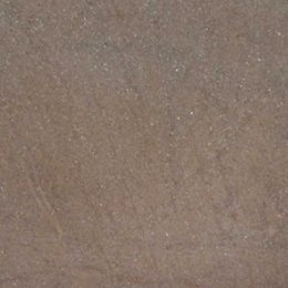 Sparkle brown granite product