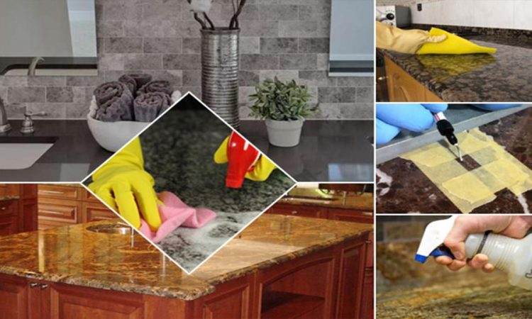 Th-five-tips-for-removing-minor-scratches-from-granite-countertops