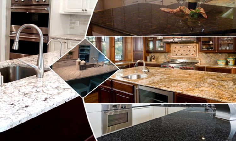 popular-granite-colors-for-kitchen-countertops