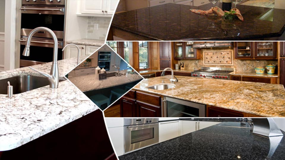 popular-granite-colors-for-kitchen-countertops