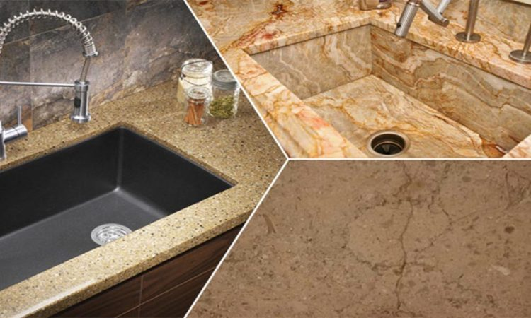 repairing-cracks-in-a-granite-kitchen-sink
