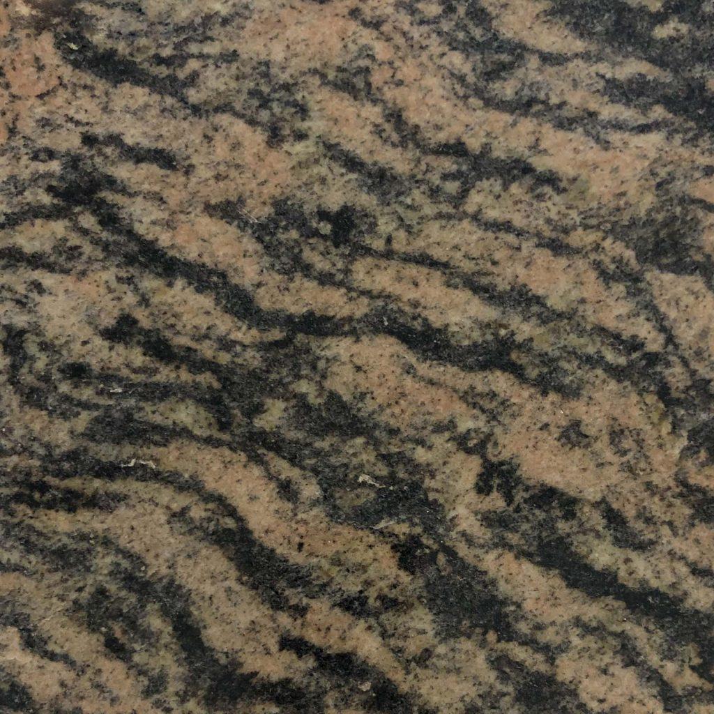 Tiger Skin Granite Exporters