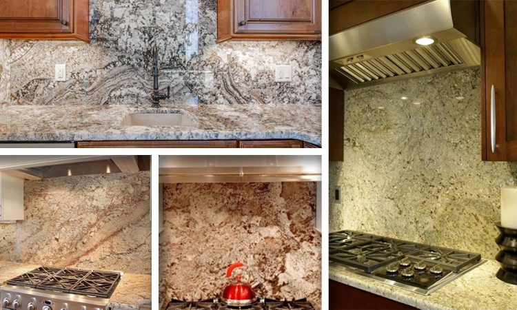 advantages-and-disadvantages-of-granite-backsplashes