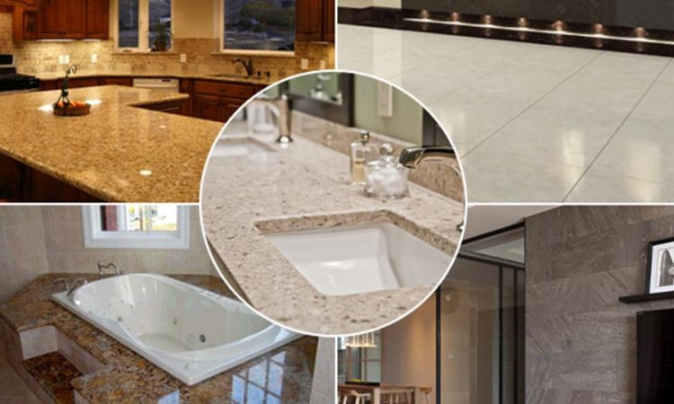 raising-the-value-of-homes-with-granite