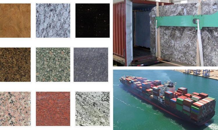 why-you-should-buy-granite-from-india