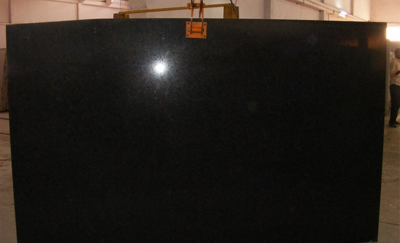Black-Beauty-Gangsaw-slabs