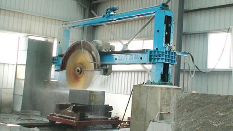 Indian Granite Manufacturers