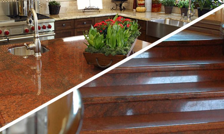 Red-Multicolor-Granite-Thumbnail