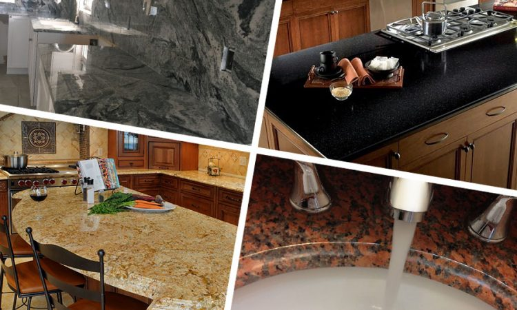 Installing-Granite-Tops-in-Kitchens-and-Bathrooms-a-Great