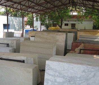 Bangalore Granite