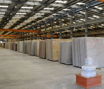 Chennai Granite