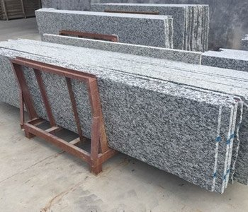 Granite Cutter Slabs