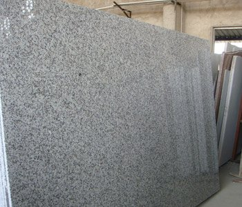 Granite Gangsaw Slabs