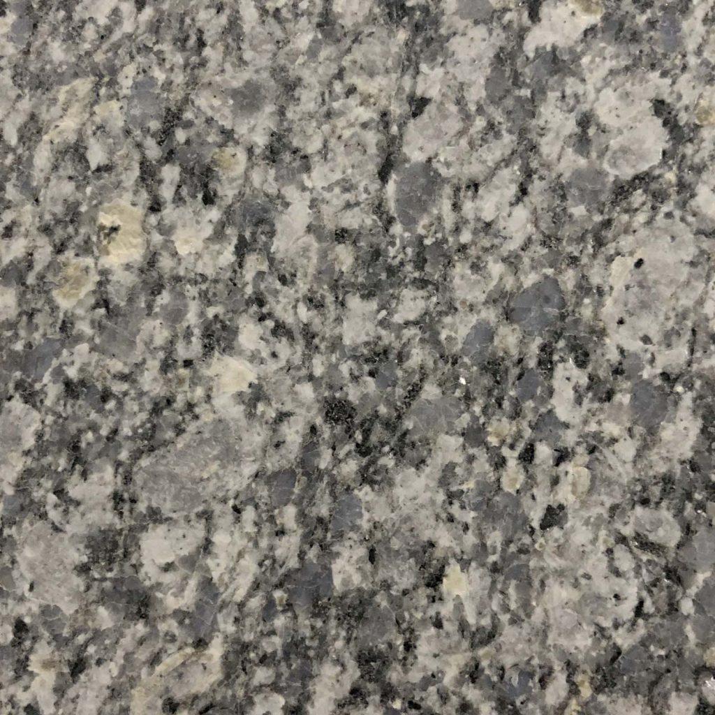 Koliwada Blue Granite