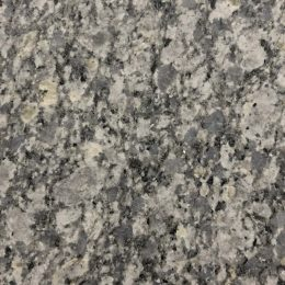 Koliwada Blue Granite