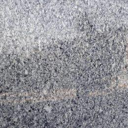 Koliwada Granite