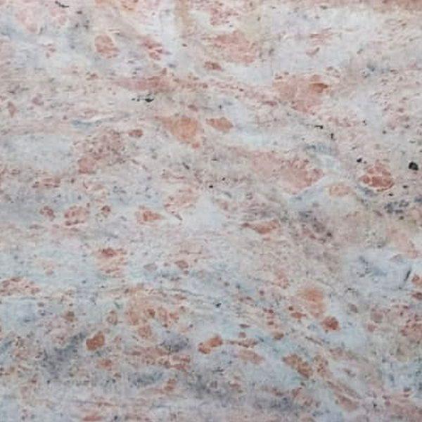 Cappuccino White Granite