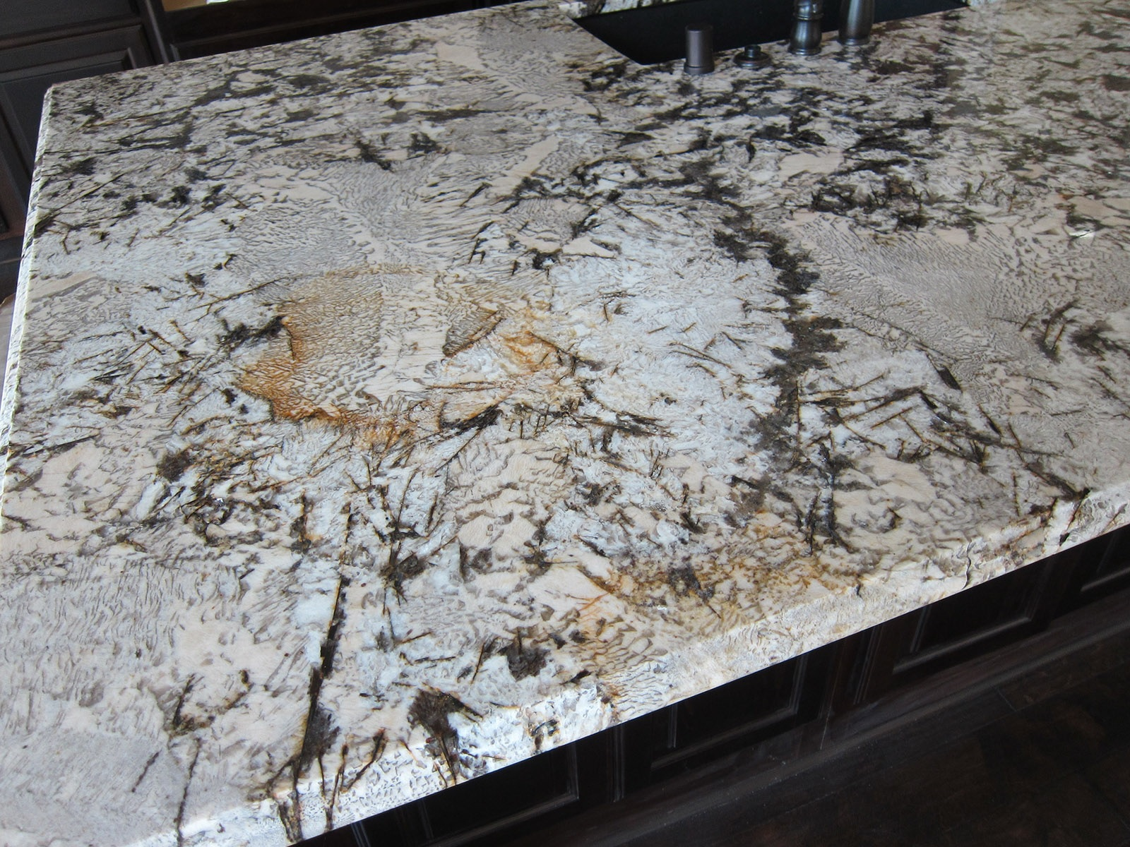 Indian granite vs Chinese granite: A candid comparison on quality