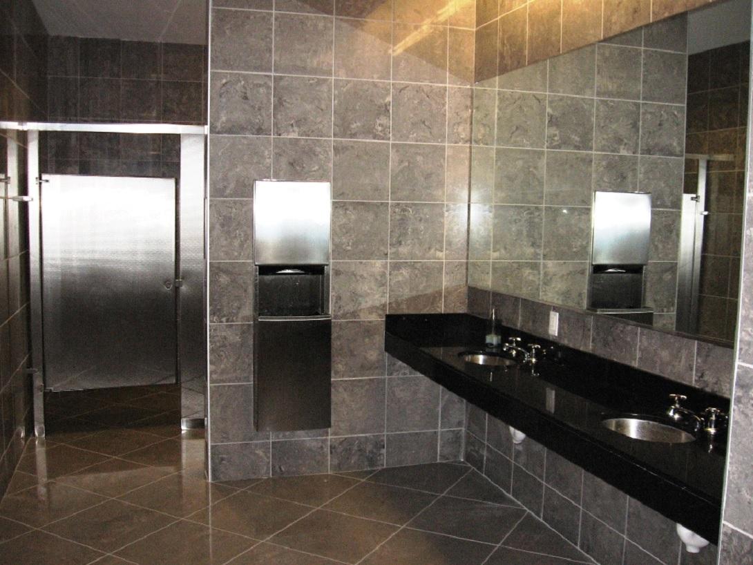 Granite Tiles For Bathroom Floor To, Bathroom Granite Tiles