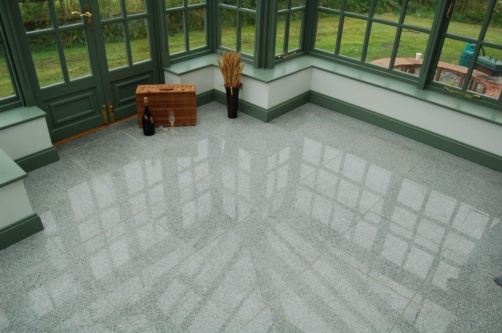 granite-floor-polished