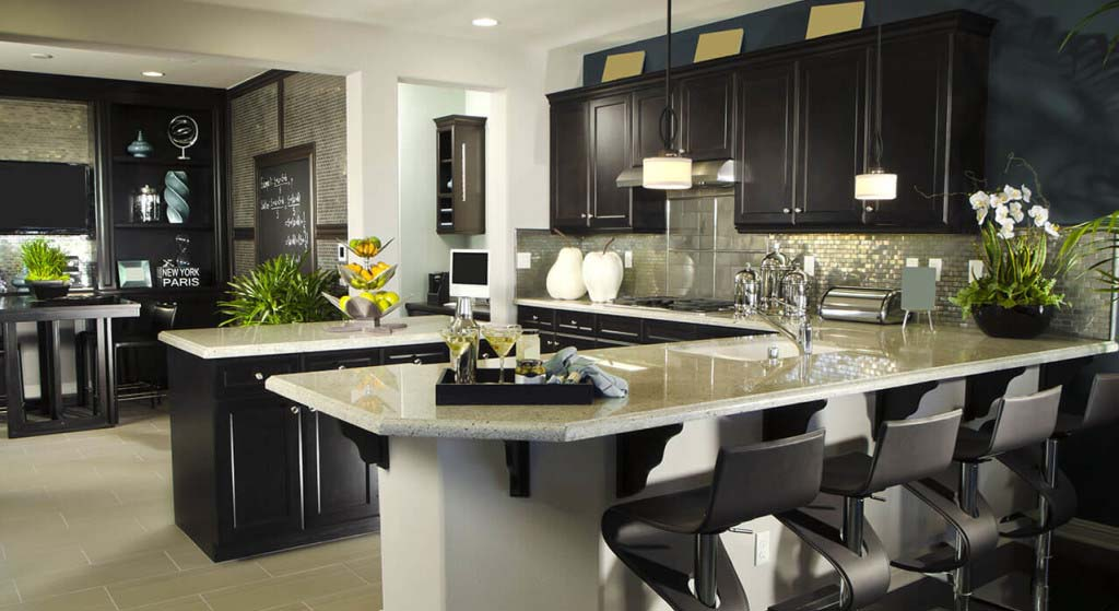 kashmir-white-granite-kitchen-countertop