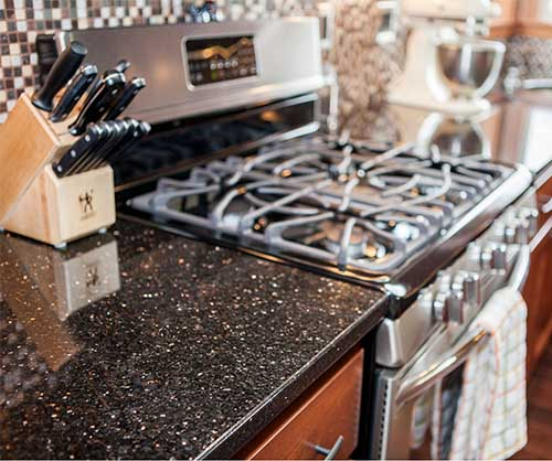 Black-galaxy-granite-with-golden-sparkles