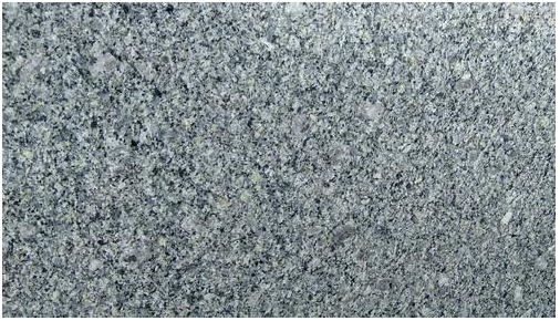 Koliwada-Blue-Granite