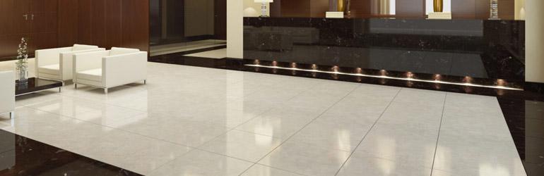 granite flooring for home