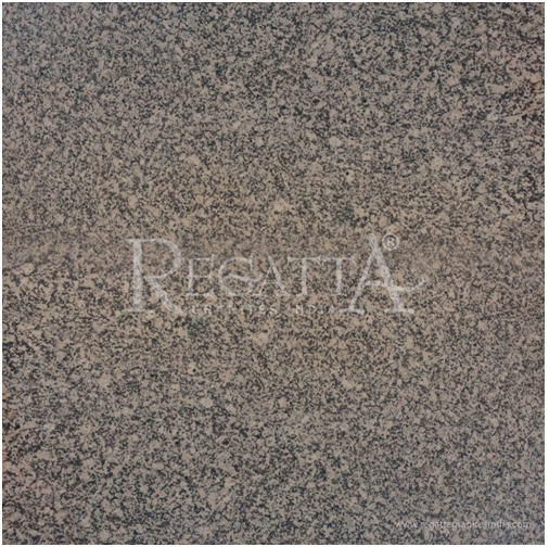 Crystal-Yellow-Granite