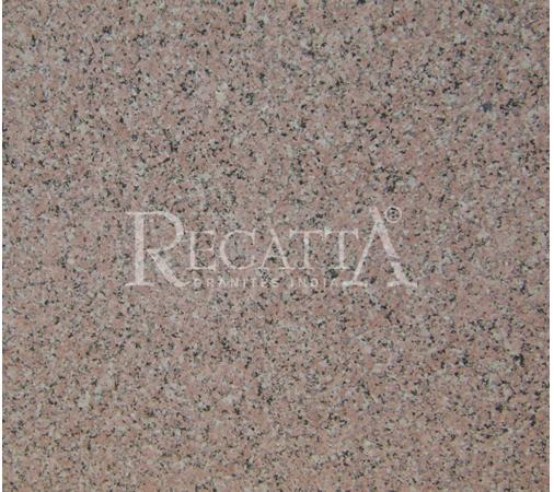 Rosy-Pink-Granite