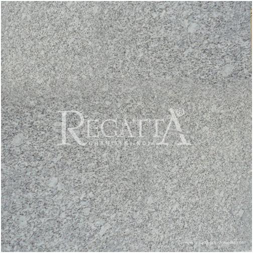 S-White-Granite