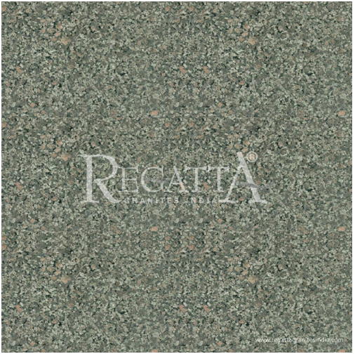 Apple-Green-Granite
