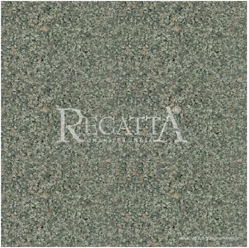 Apple-Green-Granite