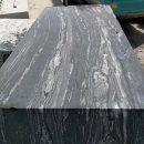 Zebra Black Block 2