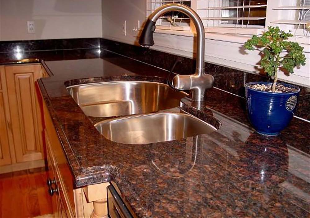 tan_brown_granite countertop_