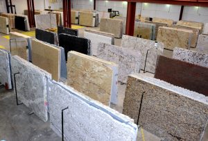 granite-slabs wholesale market