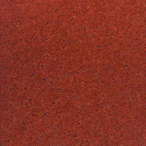 lakha-red-granite