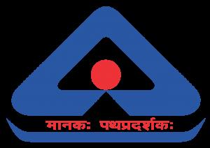 Bureau_of_Indian_Standards_Logo