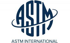astm-international