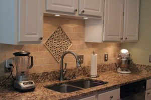 backsplash products