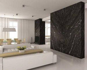 black_Forest_granite