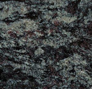 Amadeus granite product