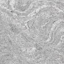 Silver Cloud Granite product